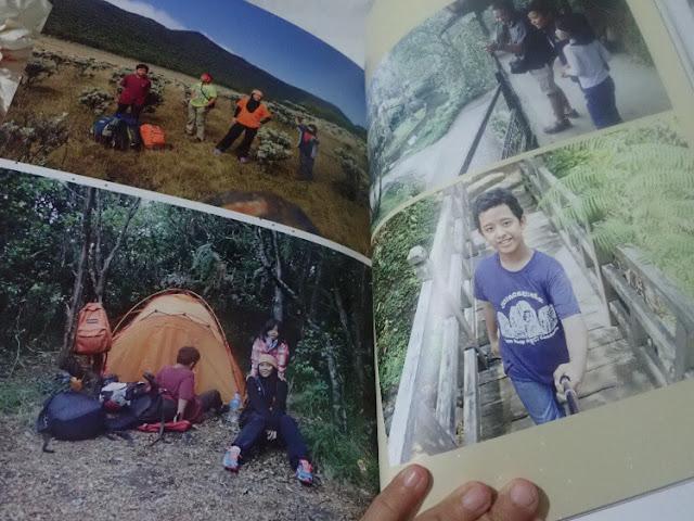 persiapan travelincetak foto keluarga di id photobookg agar perjalanan aman dan menyenangkan
