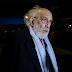 Συνελήφθη ο Αλέξανδρος Λυκουρέζος για τη «μαφία των φυλακών»