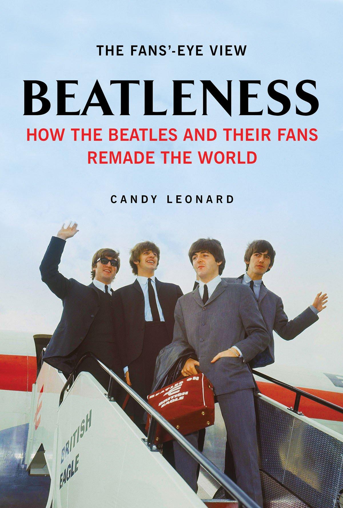 Beatleness%2Bcover%2BCandy%2BLeonard.jpg