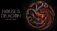 "HBO announces new ""Game of Thrones"" prequel, ""House of the Dragon"""