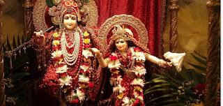 Radhakrishna radha ashtami