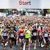 Maraton Pria vs Wanita, Adu Argumen yang Terpecahkan!
