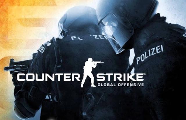 تحميل لعبة Counter-strike : Global Offensive مجانا مع الاونلاين