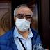 Personal del SEDES llega a Villa Montes para coadyuvar al COEM y la Red de Salud