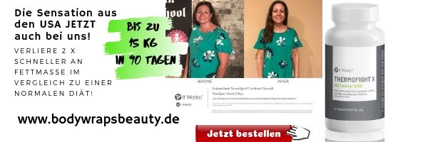 https://bodywrapsbeauty.de/it-works-thermofight-x-erfahrungen/