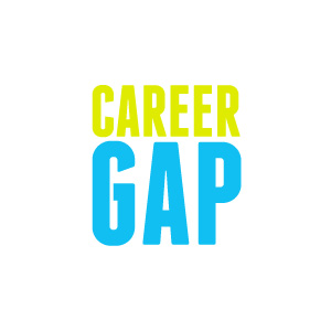 How to Explain Career Gaps In Your Resume