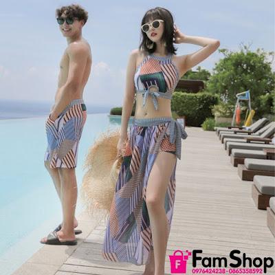 Dia chi ban bikini gia re tai Soc Son