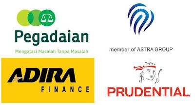 Soal - Jawaban Materi Bank dan LKBB