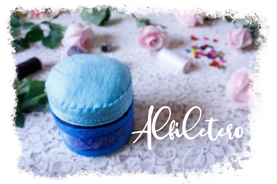 alfiletero