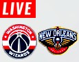 Pelicans LIVE STREAM streaming