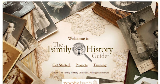 Granite Genealogy: The Family History Guide to be presenting at UGA Genealogy's South Davis Family History Fair!