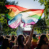 No es homofobia, es odio y discriminación