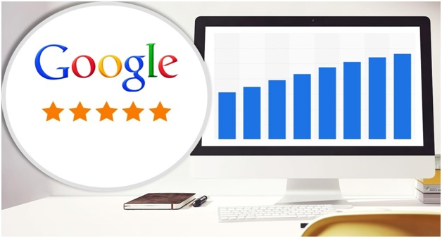 How to Use Google Review Widget to Increase Customers and Sales