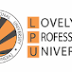 Lovely Professional University Phagwara Teaching / Non-Teaching Faculty Job Vacancy