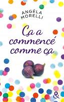 http://www.leslecturesdemylene.com/2016/10/ca-commence-comme-ca-dangela-morelli.html