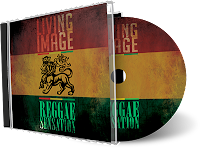 Reggae Music Downloads - Reggae Music CDs 2016 - Reggae Albums 2016 Downloads - Reggae Artists 2016 - Top Reggae Artists 2016 - Independent Reggae Music - Living Image.