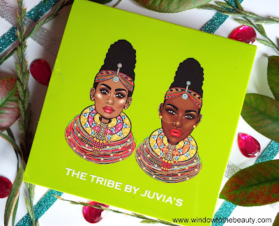 Juvia's Place Tribe Review