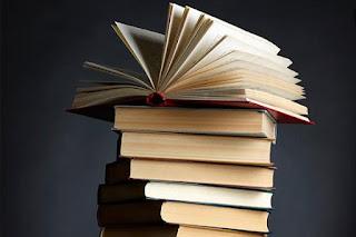 اقوى واهم الكتب في تعلم البرمجة وتصميم المواقع مع روابط تحميلها!