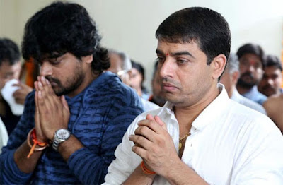 How-did-Duvvada-Jagannadham-began-Andhra-Talkies