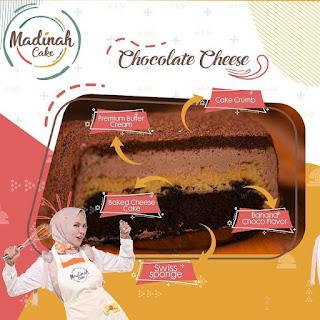 madinah-cake-chocolate-cheese