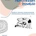 """Dossiê """"INFÂNCIAS E PESQUISAS: PROBLEMATIZAÇÕES EPISTEMOLÓGICAS, METODOLÓGICAS E ÉTICAS"""""""