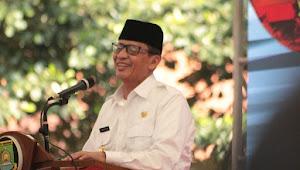 Banten Salah Satu Daerah di Indonesia Dengan Ekspor Terbesar