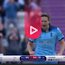 England Vs West Indies - Full Match Highlights | ICC Cricket World Cup 2019