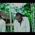 VIDEO|Quick Rocka Ft Joh Makini - BEMBELEZA:Download
