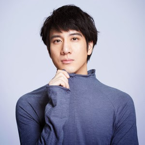 Wang LeeHom 王力宏 Xin Tiao 心跳 Heartbeat Chinese Pinyin Lyrics