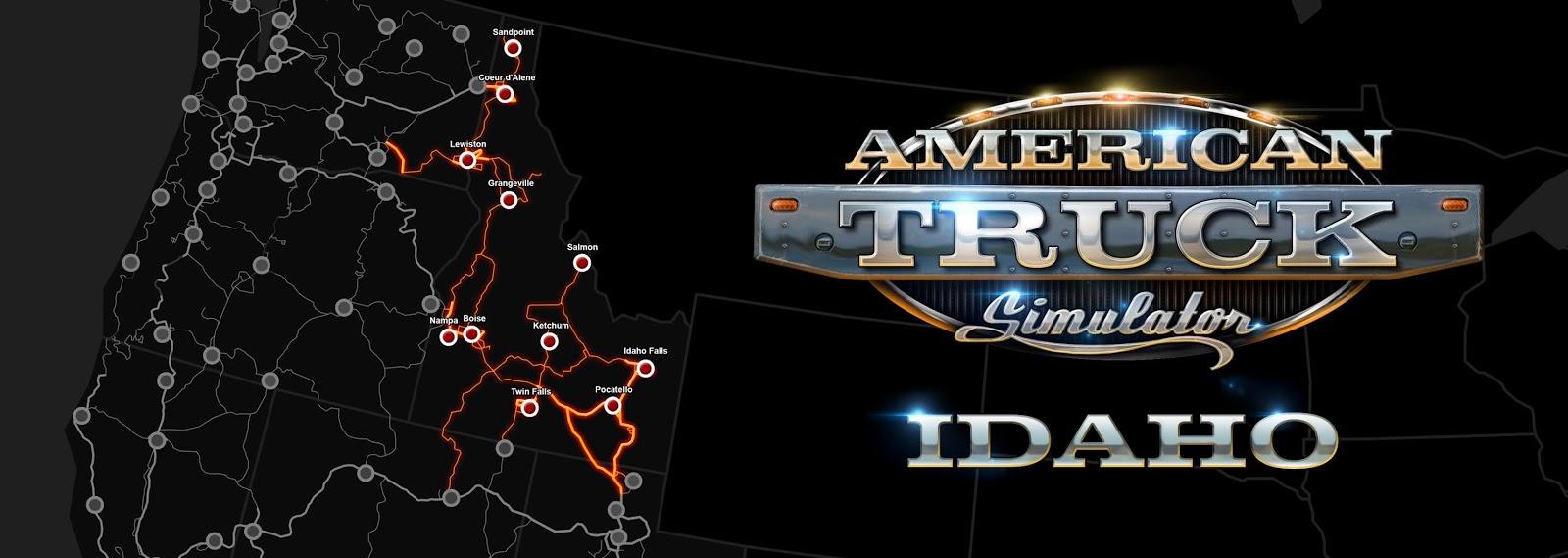 Idaho_Road_map_small.jpg
