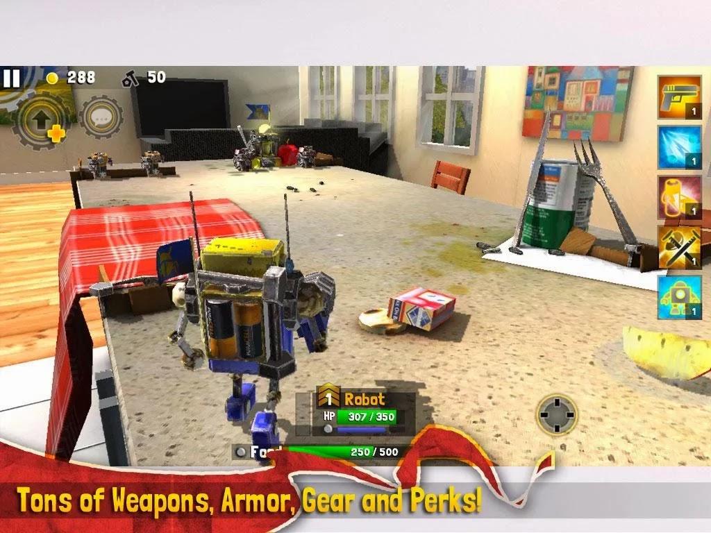 Bug Heroes 2 v1.00.02.2