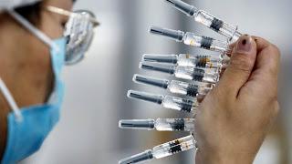 pakistan-paermission-chinese-vaccine