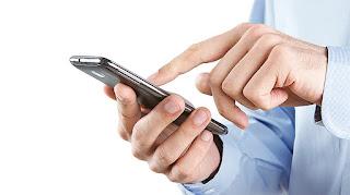 Mais de 9,1 milhões de celulares são bloqueados no Brasil