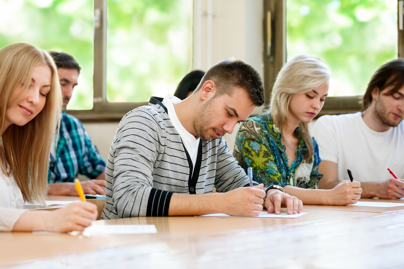 why getting help from a dissertation writing service is legal uk dissertation writing service