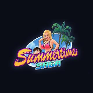 Download Game Summertime Saga Apk Mod