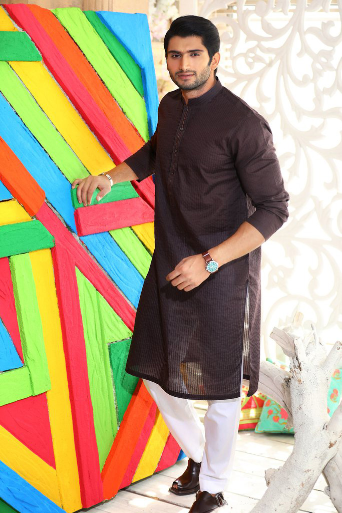 awesome kurta shalwar in Pakistan