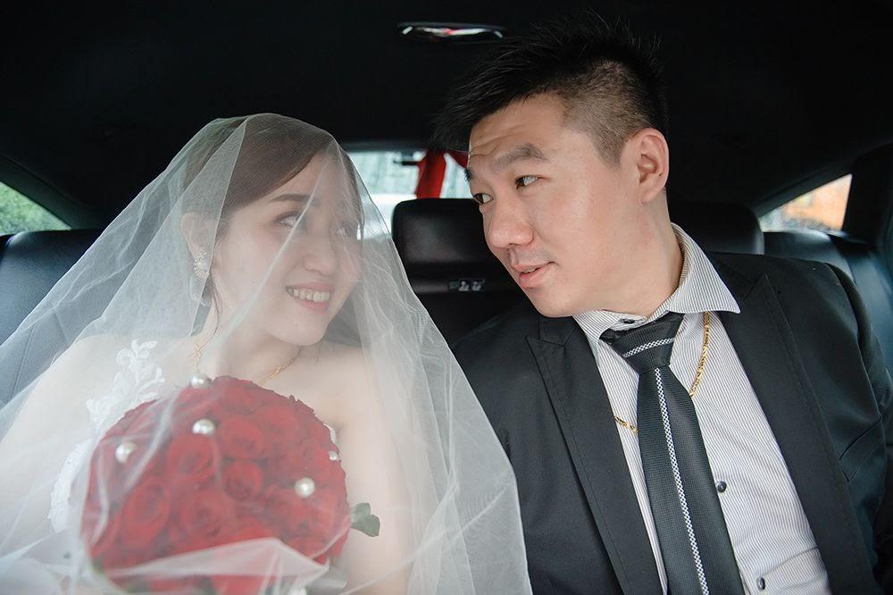 婚攝小動、婚攝推薦、婚禮記錄、宜蘭婚攝、金樽廣場-20190518_040_B