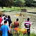 BROTAS DE MACAÚBAS: TRAGÉDIA - JOVEM MORRE AFOGADO NO AÇUDE DA CIDADE