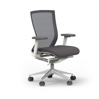 Oroblanco Chair