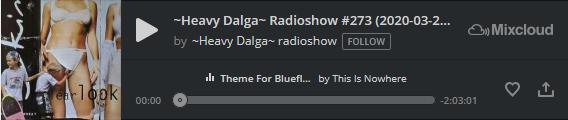 http://www.downtunedmag.com/2020/03/heavy-dalga-show-273-2020-03-26-s08e19.html