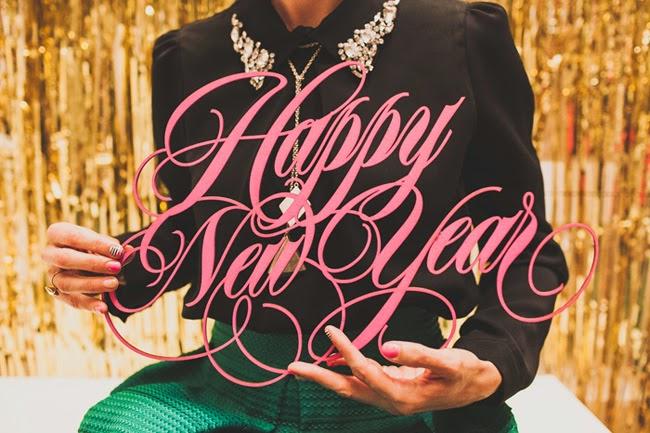new-years-eve-wedding-inspiration