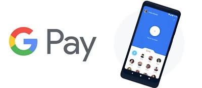 Google Pay से अब करें एक से ज्यादा बैंक अकाउंट लिंक, समझे तरीका -