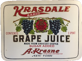 http://exileguysattic.ecrater.com/p/28231001/vintage-krasdale-grape-juice-label