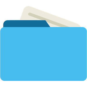 File Manager Pro v1.40 [Paid] APK