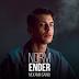 Norm Ender - Mekanın Sahibi YouTube'dan Neden Kaldırıldı?