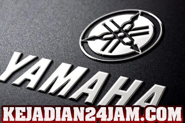 Inilah Alasan Yamaha Indonesia Tidak Produksi Motor 110 CC