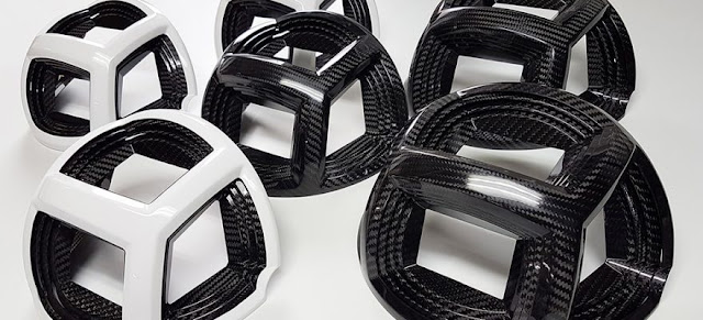 Things you need to know before buying Carbon fiber sheet