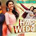 Happy Wedding Full Movie Download