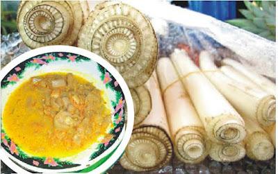 7 Makanan Khas Lombok Ini Punya Cita Rasa Yang Super Enak