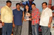 Tholi Premaloth Audio platinum disk event-thumbnail-20